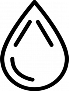Transfer Serenity NCC Logo