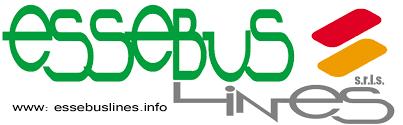 Essebus Lines